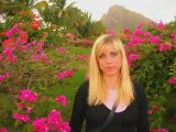 Vidéo Vacances à l'Île Maurice