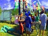 Hadra festival 2005 chorges