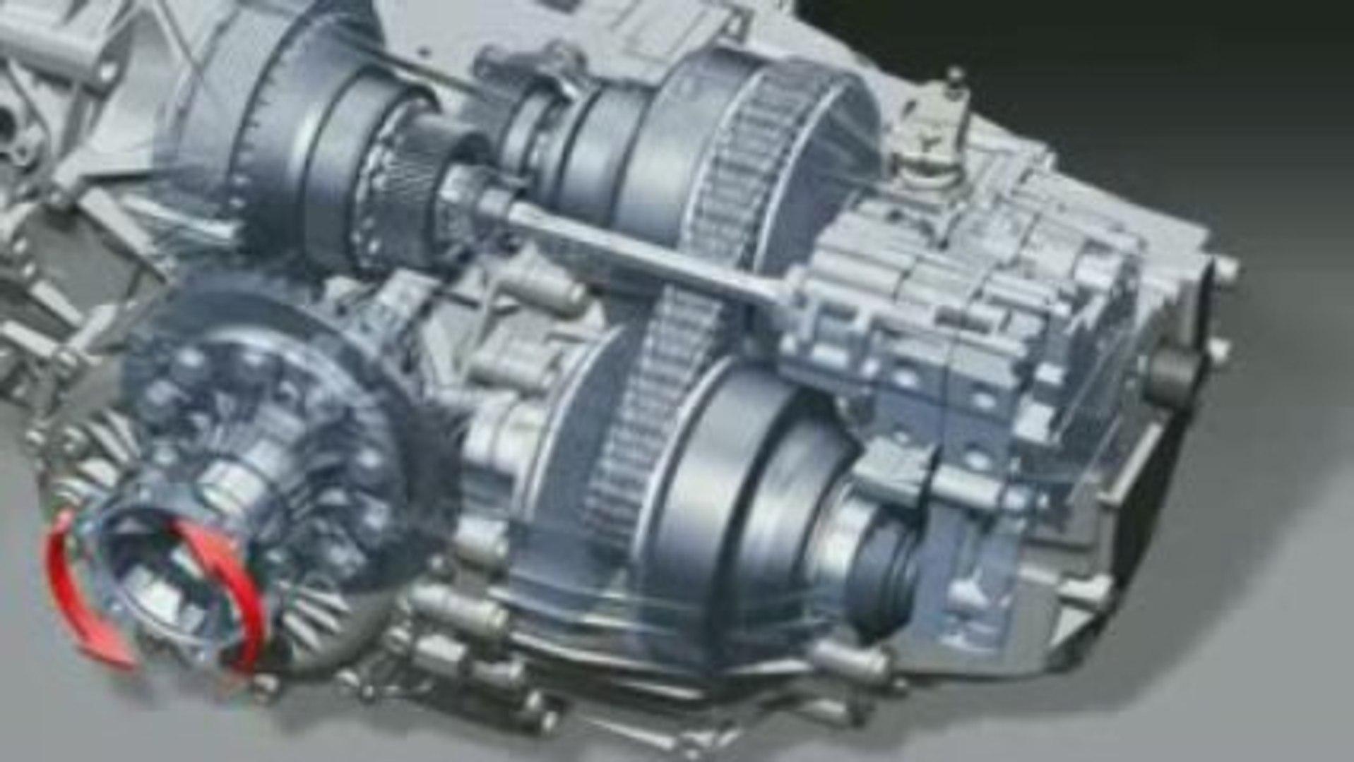 Kekurangan Audi Multitronic Top Model Tahun Ini