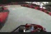 MB2 Raceway : racing indoor electric gokarts