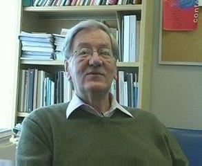 2-Jacques Rhéaume : sur la sociologie clinique