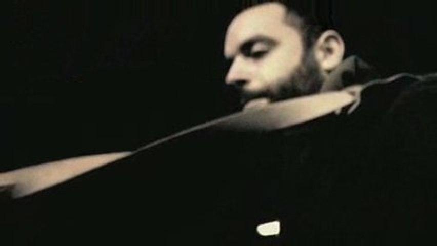 GeNeRiQ 09 : O'Death, concert à emporter