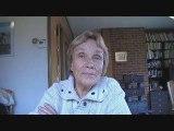 Le scandale vaccinal - Sylvie Simon, journaliste