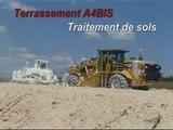 traitement de sol