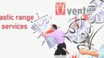 Venture Finance - Factoring, Invoice Finance and more