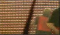 Slipknot Vermilion live Download 2009