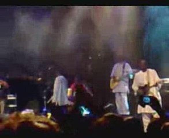 Youssou N'Dour 9
