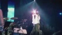 Nightwish-Sleeping Sun