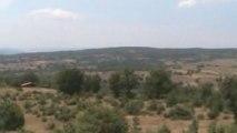 Değirmençay Köyü Videoları www.degirmencay.com [2]