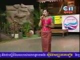 CTN Khmer- Moun Sneah Somneang- 24 July 2009-2