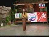 CTN Khmer- Moun Sneah Somneang- 24 July 2009-5