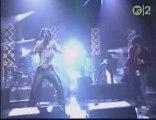 Video Pras ft. ODB, Mya, Wyclef Jean & Canibus - Ghetto Superstar