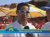 canoa quebrada chegamais www.tvfama.net