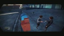 EA Skate 2 - PdT Productions - Owned...