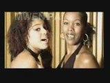 [New] Feeling creol - Mwen sensib / KOMPA 2009