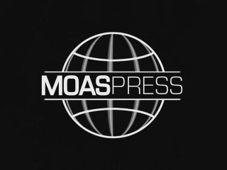 MOAS United Feelancer