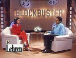 Interview of Manoj Bajpai