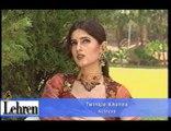 Ajay Devgan & Twinkle Khanna on Itihaas