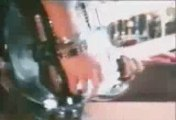 Knocking On Heavens Door Guns N Roses live