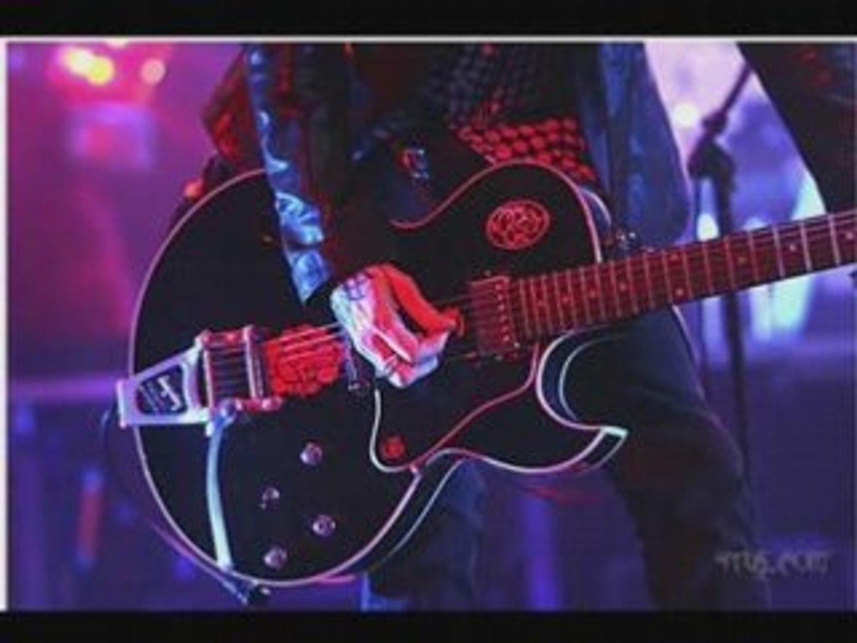 Richard Fortus (Guns N' Roses)