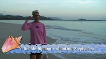 Beach Walk 637 - How to Complain