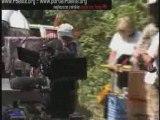 Prison Break Director's take ep 7 Car crash
