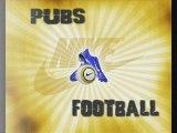 Pubs nike football (3)