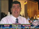 Baseball Boston Red Sox @ Baltimore Orioles Preview