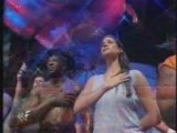 Top 10 Most Memorable Moments in WWE History