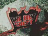 Dirt Sheet  The Top 10 Most Memorable Moments in ECW History