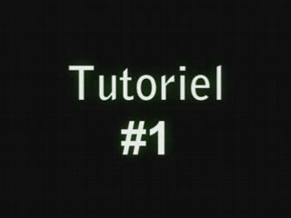 Intro tuto - After-Effects.jed.st