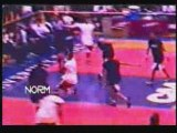 Streetball - And1 Mixtape Cool Moves
