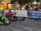 Festival moto 2008 bouchain  duke & carmickael  well cross