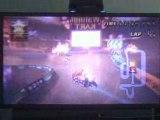 Mario Kart Wii - Masters Club - Game 7