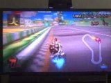 Mario Kart Wii - Masters Club - Game 8