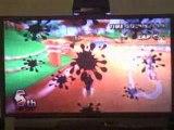 Mario Kart Wii - Masters Club - Game 13