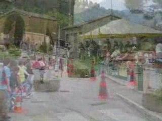 Course de Castellar - 30/04/06