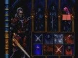 Trailer Blood Omen - Legacy of Kain
