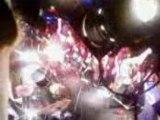 The CNK (lyon metal fest III) Transbordeur