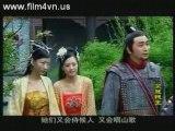 Film4vn.us-NgoVietTienVuong-02.01