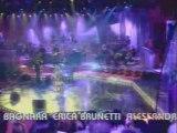 LOREDANA BERTE' - Live from Music Farm - ALMENO TU NELL'UNIV