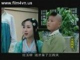 Film4vn.us-NgoVietTienVuong-13.02