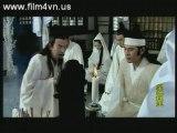 Film4vn.us-NgoVietTienVuong-15.00