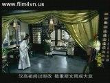 Film4vn.us-NgoVietTienVuong-16.01