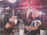 Making Of Going Under - Evanescence