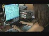 TNS - Pôle Information - Assistante Chargée d'études