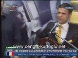 Mavi Karadeniz Tv Oy Oy Uşaklar Canlı (video 5)
