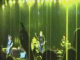 The Offspring - Self Esteem (Getafe Festival)