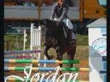 Les cavaliers & cavalières de la Suize