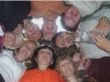 mes invités du 31 mai 2008